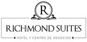 Richmond Suites Hotel